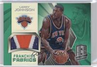 Larry Johnson /5