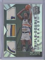 Fat Lever /1