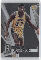 Magic Johnson /75