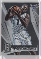 Lance Stephenson /75