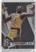 Wilt Chamberlain /75