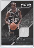 Sean Elliott /199