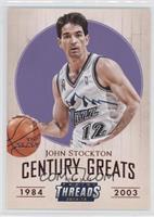John Stockton /99