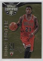 Jimmy Butler #9/10