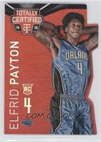 Elfrid Payton /135