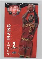 Kyrie Irving /135