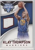 Klay Thompson /149
