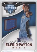 Elfrid Payton /249
