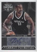 Marquis Teague /99
