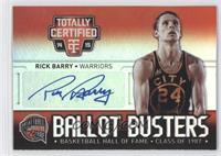 Rick Barry /5
