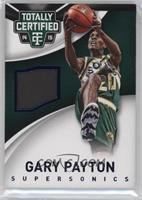 Gary Payton /99