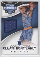 Cleanthony Early /199