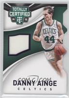 Danny Ainge /15