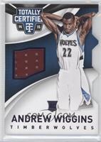 Andrew Wiggins /99