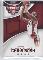 Chris Bosh /249