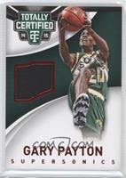 Gary Payton /149