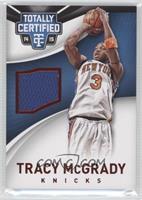 Tracy McGrady /249