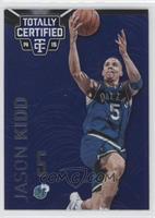 Jason Kidd /149