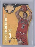 Doug McDermott /10