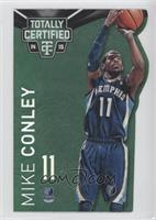 Mike Conley /5