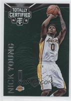Nick Young /5