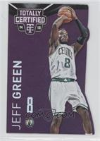 Jeff Green /25