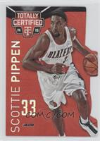 Scottie Pippen /135