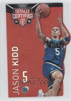 Jason Kidd /135