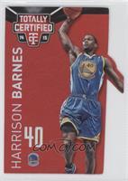 Harrison Barnes /135