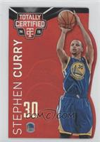 Stephen Curry /135