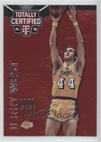 Jerry West /279