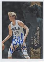 Row 1 - Bill Walton
