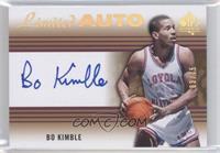Bo Kimble /75