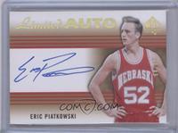 Eric Piatkowski /75
