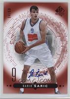 Dario Saric /50