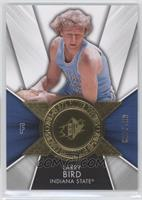 Larry Bird /799