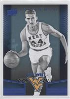 Jerry West /249