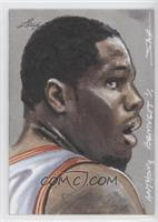 Jim Kyle (Anthony Bennett) /1
