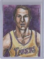 Dan Gorman (Jerry West) /1