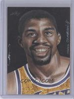 Jim Kyle (Magic Johnson) /1