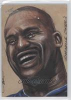 Jim Kyle (Shaquille O'Neal) /1
