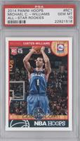 Michael Carter-Williams [PSA 10]