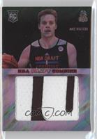 Nate Wolters /10