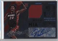 Justise Winslow /149