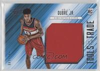 Kelly Oubre Jr. /149
