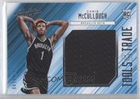 Chris McCullough /149