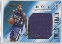 Willie Cauley-Stein /149