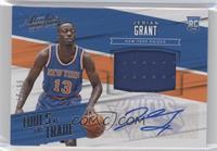 Jerian Grant /99