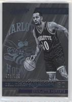 Retired - Dell Curry /999