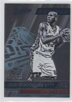 Retired - Jerry Stackhouse /999